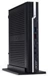 Acer Veriton N4660G (DT.VRDER.1AM)