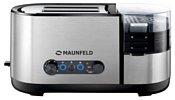 MAUNFELD MF-820S PRO