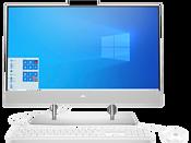 HP 24-dp0020ur (14Q23EA)