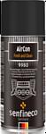 Senfineco Освежитель кондиционера AirCon Fresh and Clean 200 ml 9980