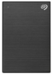 Seagate One Touch 4 ТБ