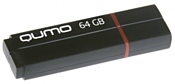 Qumo Speedster 64Gb