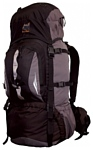 High Peak Sirius 80 black/grey