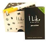 I Like Passion (2)