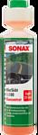 Sonax 371141 summer 0,25л (1:100)