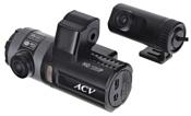 ACV GQ914 Lite