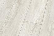 Falquon Blue Line Wood Арагонский дуб D4181