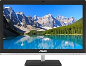 ASUS All-in-One PC ET2031IUK-B005W