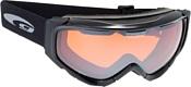 Goggle H645