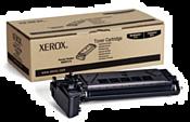 Аналог Xerox 006R01160
