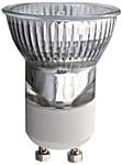 Lightstar HP11 35W 3000K GU10