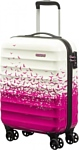 American Tourister Palm Valley S (02G*101) 55 см