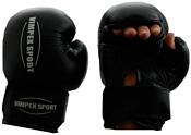 Vimpex Sport 1802