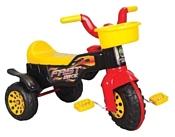 Pilsan 7117 Bike (3+)