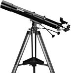 Sky-Watcher BK909AZ3