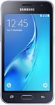 Samsung Galaxy J1 SM-J120F/DS (2016)