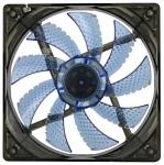 GameMax WindForce 4 x Blue LED