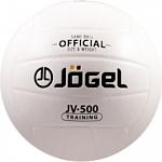 Jogel JV-500 №5