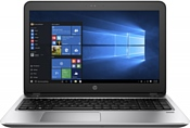 HP ProBook 450 G4 (Y8A15EA)