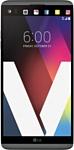 LG V20 H990DS 64Gb