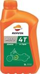 Repsol Moto V-TWIN 4T 20W-50 1л