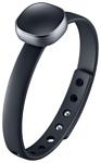 Samsung Charm (EI-AN920)