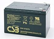 CSB EVH 12150