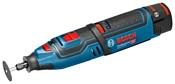 Bosch GRO 12V-35 (06019C5001)