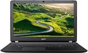 Acer Aspire ES1-523-24CW (NX.GKYEF.045)