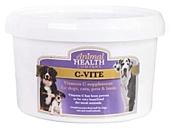 Animal Health С-Vite