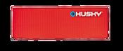 Husky Flake 3,5