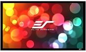 Elite Screens SableFrame 332x186.9