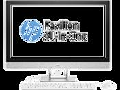 HP Pavilion 24-r027ur (2MJ52EA)