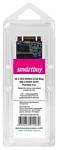 SmartBuy M8 240 GB (SB240GB-M8-M2)