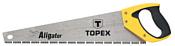TOPEX 10A451