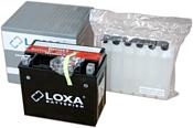 Loxa YTX4L-BS (6Ah)