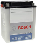 Bosch M4 YB14A-A2 514 401 019 (14Ah)