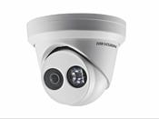 Hikvision DS-2CD2323G0-I (4 мм)