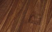 Falquon Blue Line Wood Каньон идеальный коа D2917