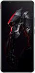 Nubia Red Magic Mars 8GB/128GB (международная версия)