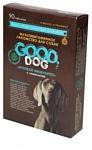 Good Dog Крепкий иммунитет с ламинарией