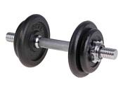 Atemi ADS150 15 кг