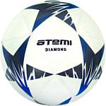 Atemi Diamond (5 размер)