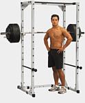 Body Solid Powerline PPR178X/PPR200X