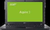 Acer Aspire 3 A315-51-38A6 (NX.H9EER.016)