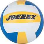 Joerex JRX19 Rubber (5 размер)