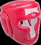 Reyvel RV-301 XL (красный)