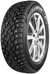 Landsail Ice Star iS37 285/50 R20 116T