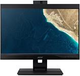 Acer Veriton Z4860G (DQ.VRZER.14Z)