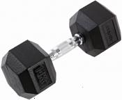 Starfit DB-301 14 кг